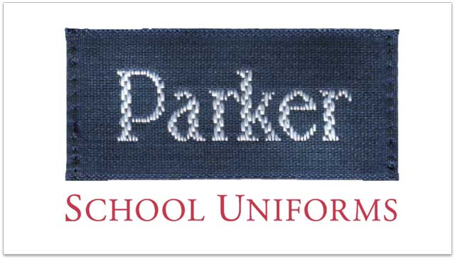 Parker School Uniforms - A Cut Above The Rest
