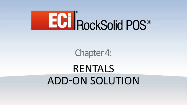 RockSolid | Chapter 4