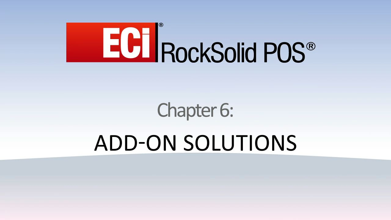 RockSolid | Chapter 6