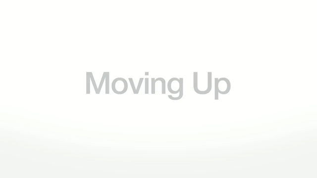 Ebby.com Proximity Search | Moving Up