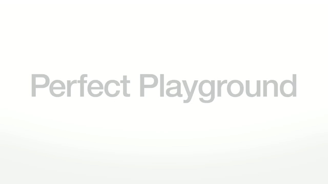 School Search | Perfect Playground