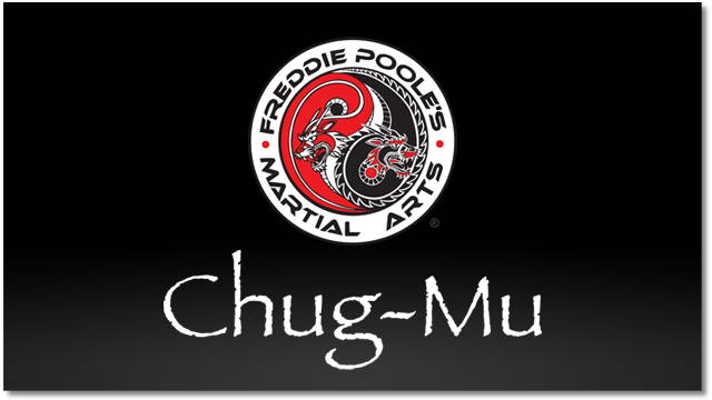Chug-Mu Video | Forms | Martial Arts
