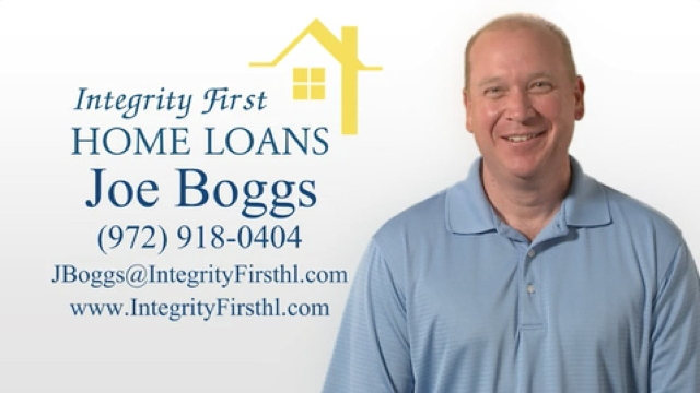 Integrity-First-Joe-Boggs-03-480