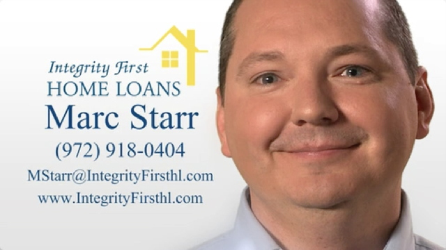 Integrity-First-Marc-Starr-02-480