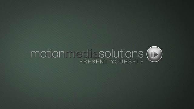 Online Business Video Animation