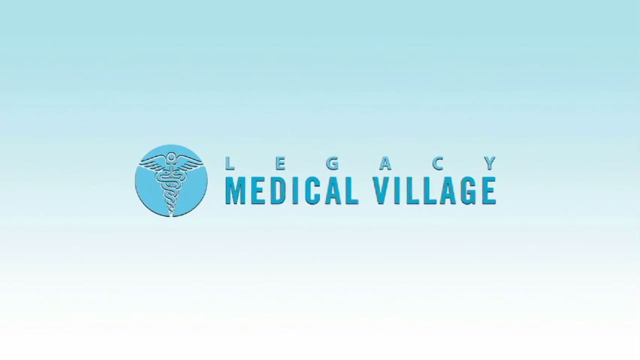 Innovative Medical Village Is Community Solution to Healthcare