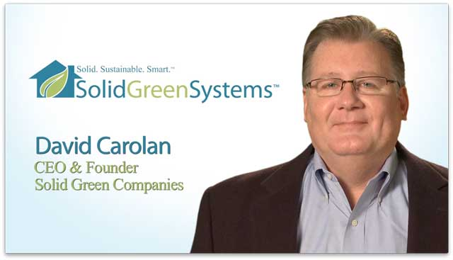 Solid Green Systems