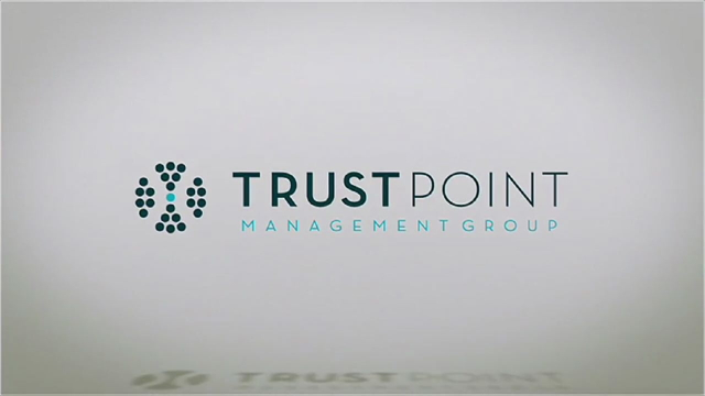 Trusted Advisor Video from Trustpoint