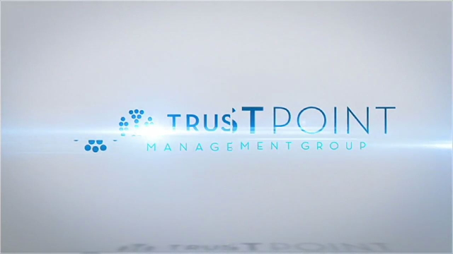 Budget Building video from Trustpoint
