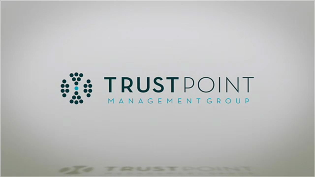 Business Development secrets from Trustpoint