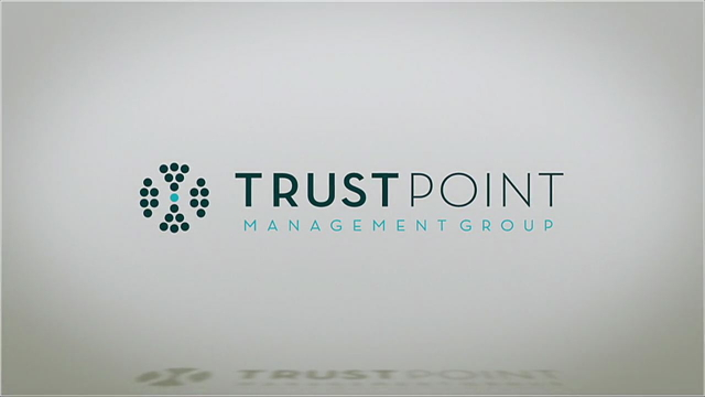 Reasonable Doubt video from Trustpoint