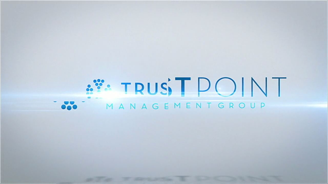 Inside Sales Strategies Video from Trustpoint