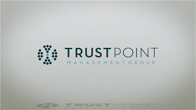 Search model video from Trustpoint