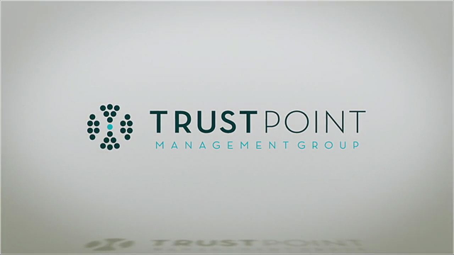 Sales Boot Camp from Trustpoint Management Group