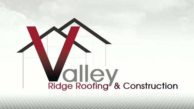 Valley Ridge Roofing