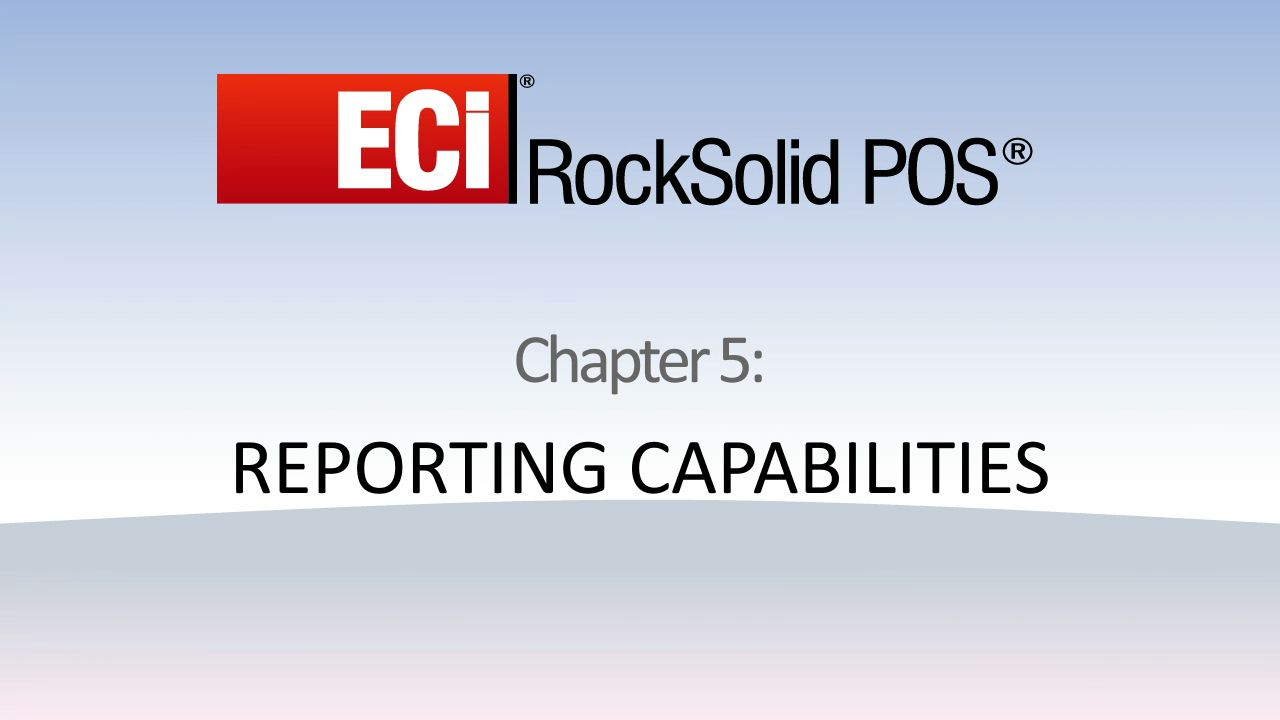 RockSolid | Chapter 5