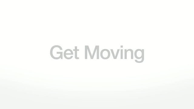Home Search on the Go | Get Moving