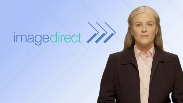 ImageDirect | Complete Supply Solutions About Us Video