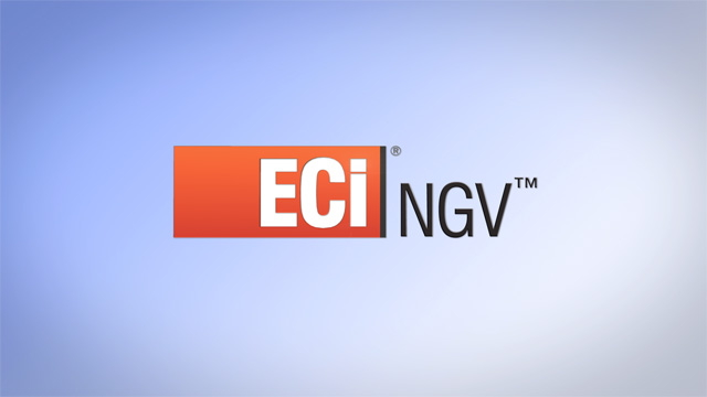 ECi NGV Enterprise Resource Planning
