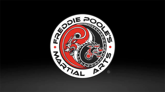 Martial Arts   Forms   One Steps Video