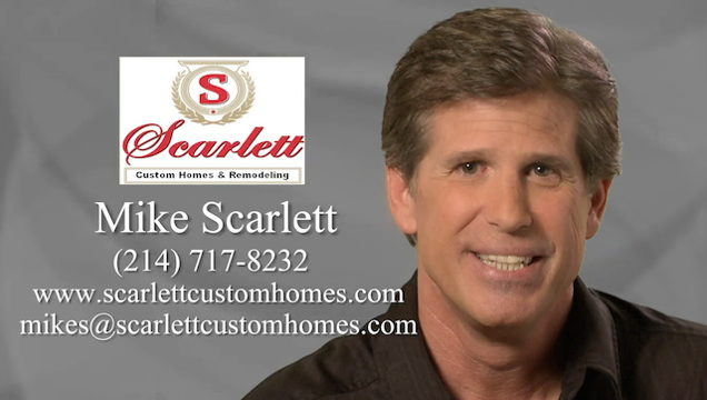 Custom Homes remodeling, building bomb shelter and bunkers