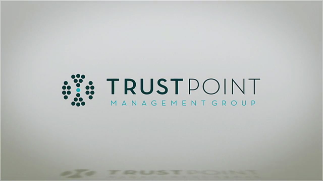 Pre-call sales strategy video by Trustpoint