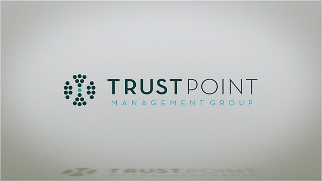 Cold Calling Workshop video from Trustpoint
